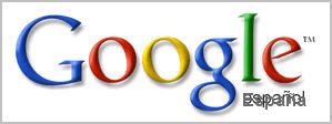 Logo Google con problemilla