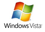 Windows Vista