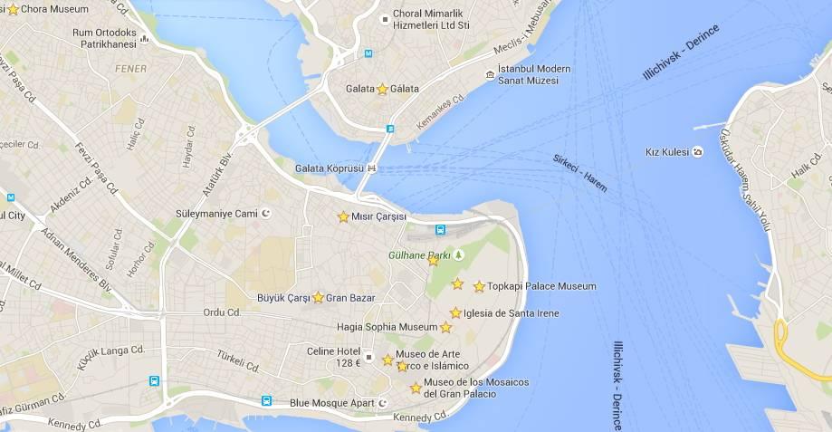 Mapa.Estambul.4