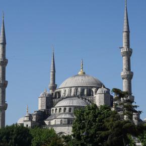 Fotos y otras cosas sobre Estambul